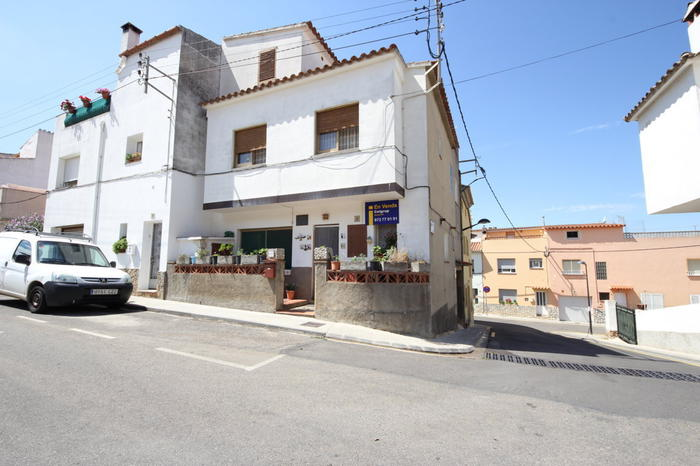 For Sale House l´escala