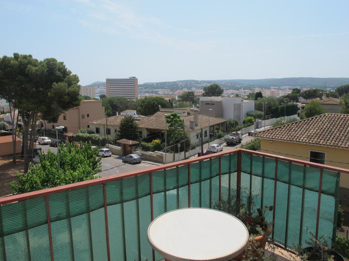 Lloguer tot any  Apartament L´ESCALA