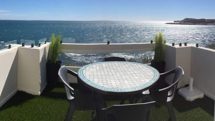 For Sale Penthouse l´escala
