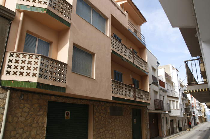 For Sale Building L´Escala