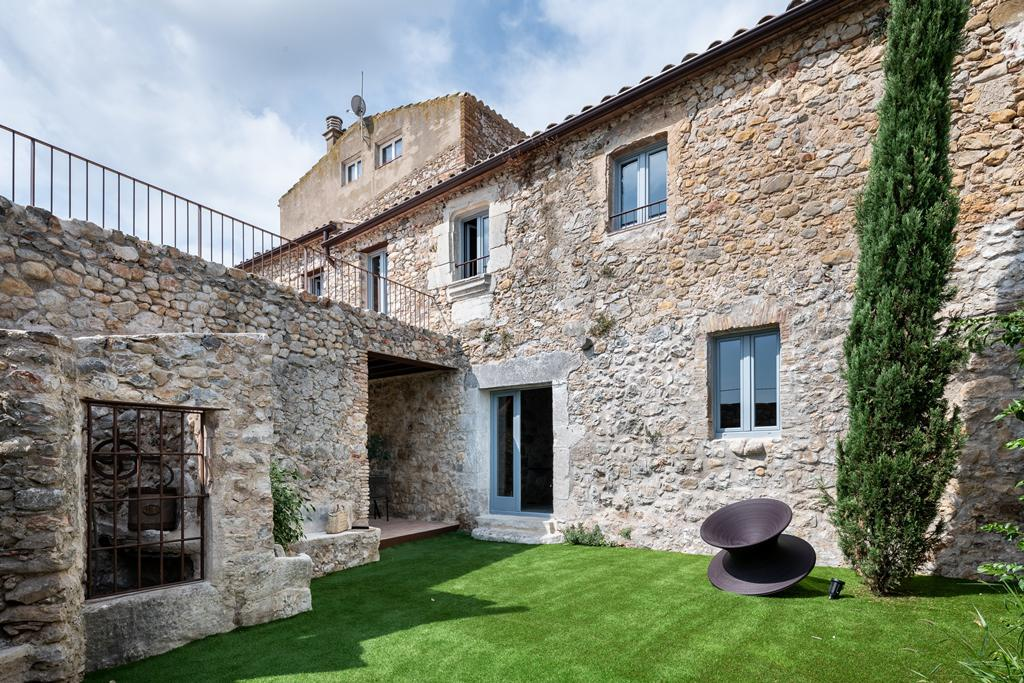 For Sale Villa Bellcaire d´ Emporda