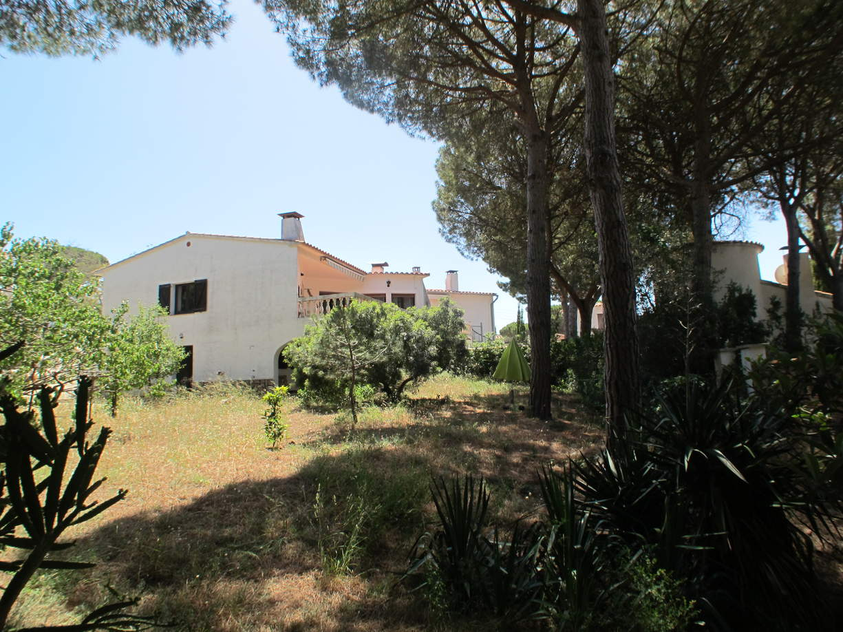 For Sale Semidetached house l´escala